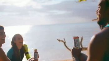 Corona Hard Seltzer TV Spot, 'Calling Your Name' Song by Pete Rodriguez - Thumbnail 8
