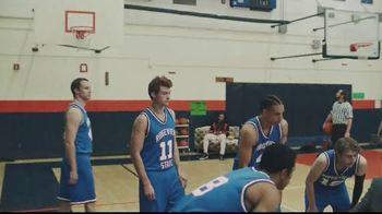Ruffles Lime & Jalapeño TV Spot, 'Without Ridges: Coach' Featuring Anthony Davis, King Bach - Thumbnail 4