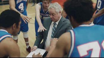 Ruffles Lime & Jalapeño TV Spot, 'Without Ridges: Coach' Featuring Anthony Davis, King Bach - Thumbnail 9