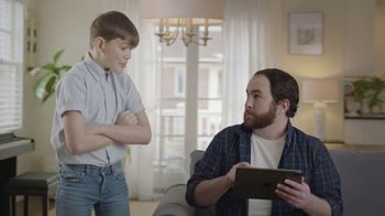 Simply Piano TV Spot, 'A Hobby That's Worth Your Time'
