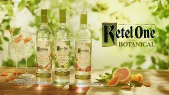 Refreshing: Vodka Spritz thumbnail