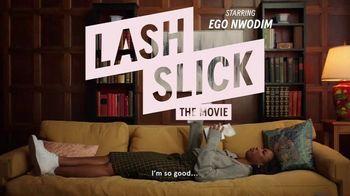 Glossier Lash Slick TV Spot, 'The Movie: Indie' Featuring Ego Nwodim - Thumbnail 4