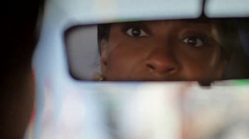 Glossier Lash Slick TV Spot, 'The Movie: Indie' Featuring Ego Nwodim - Thumbnail 8