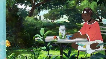 Chobani Zero Sugar Oat Milk TV Spot, 'Enjoy the Future' - Thumbnail 4