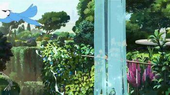 Chobani Zero Sugar Oat Milk TV Spot, 'Enjoy the Future' - Thumbnail 5