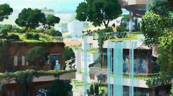 Chobani Zero Sugar Oat Milk TV Spot, 'Enjoy the Future' - Thumbnail 6