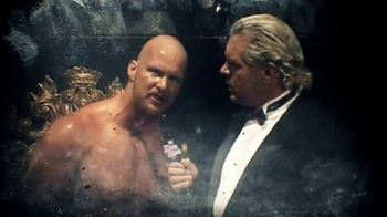 WWE Shop TV Spot, '25 Years of Stone Cold Steve Austin' Song by Jim Johnston - 2 commercial airings