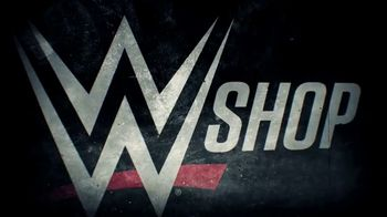 WWE Shop TV Spot, '25 Years of Stone Cold Steve Austin' Song by Jim Johnston - Thumbnail 1