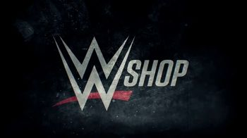 WWE Shop TV Spot, '25 Years of Stone Cold Steve Austin' Song by Jim Johnston - Thumbnail 8