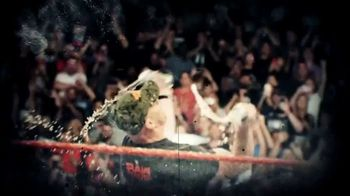 WWE Shop TV Spot, '25 Years of Stone Cold Steve Austin' Song by Jim Johnston - Thumbnail 2