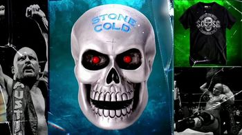 WWE Shop TV Spot, '25 Years of Stone Cold Steve Austin' Song by Jim Johnston - Thumbnail 7