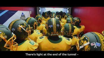 NCAA TV Spot, 'Dear College Sports'