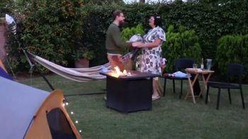 John Deere Z365R ZTrak Mower TV Spot, 'Taking It Easy' - Thumbnail 8