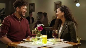 Scheels Visa TV Spot, 'Got It' Song by Cardigan Club