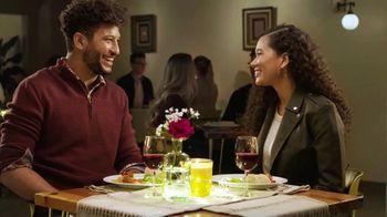 Scheels Visa TV Spot, 'Got It' Song by Cardigan Club - Thumbnail 1