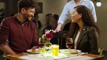 Scheels Visa TV Spot, 'Got It' Song by Cardigan Club - Thumbnail 2