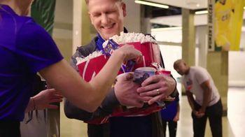 Scheels Visa TV Spot, 'Got It' Song by Cardigan Club - Thumbnail 4
