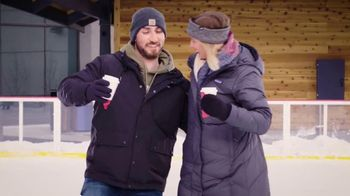 Scheels Visa TV Spot, 'Got It' Song by Cardigan Club - Thumbnail 7
