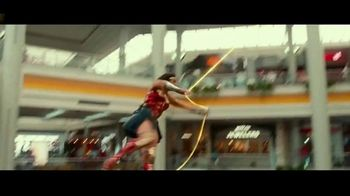 Wonder Woman 1984 Home Entertainment TV Spot - Thumbnail 1