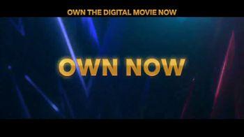 Wonder Woman 1984 Home Entertainment TV Spot - Thumbnail 3
