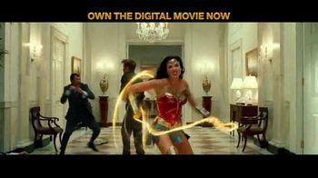 Wonder Woman 1984 Home Entertainment TV Spot - Thumbnail 4