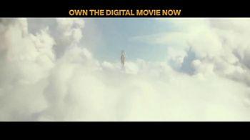 Wonder Woman 1984 Home Entertainment TV Spot - Thumbnail 7