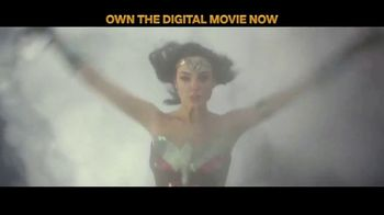 Wonder Woman 1984 Home Entertainment TV Spot - Thumbnail 8
