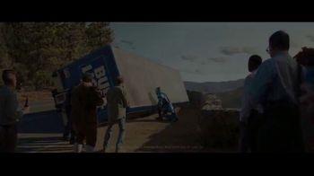 Bud Light TV Spot, 'Bud Light Legends' Featuring Post Malone, Cedric the Entertainer - Thumbnail 1