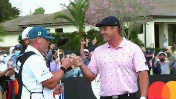 Bridgestone Golf TV Spot, 'Bryson DeChambeau Wins the Arnold Palmer Invitational'