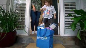 Walmart TV Spot, 'Spring Made Easy' Song by Wilson Pickett - Thumbnail 5