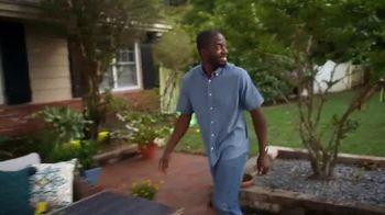 Walmart TV Spot, 'Bring the Spring' Song by Wilson Pickett - Thumbnail 9