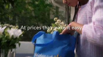 Walmart TV Spot, 'Bring the Spring' Song by Wilson Pickett - Thumbnail 6