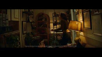 BetterHelp TV Spot, 'Open Up'