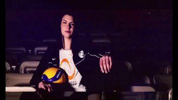 Athletes Unlimited TV Spot, 'I Am Unlimited' - Thumbnail 5