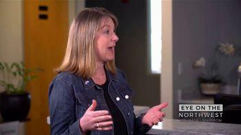 RE/MAX TV Spot, 'CBS 6 Portland: Inspired Living: Realtor Reviews' - Thumbnail 9