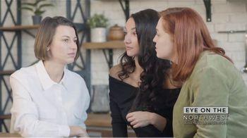 RE/MAX TV Spot, 'CBS 6 Portland: Inspired Living: Realtor Reviews' - Thumbnail 7