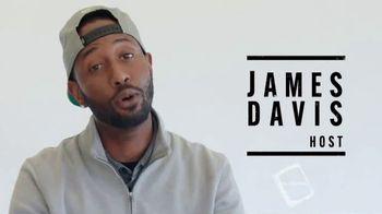 GolfPass TV Spot, 'Golf Road Trippin' with James Davis' - Thumbnail 3