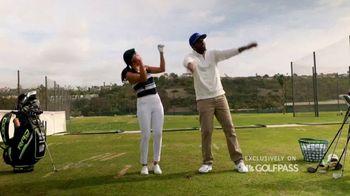 GolfPass TV Spot, 'Golf Road Trippin' with James Davis' - Thumbnail 6
