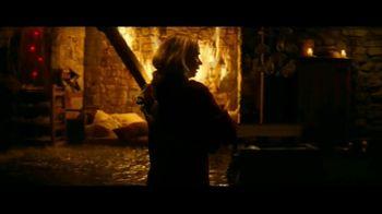 A Quiet Place Part II - Alternate Trailer 40