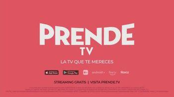 Prende TV TV Spot, '2020 UEFA Euro' [Spanish] - Thumbnail 8