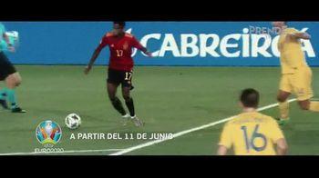 Prende TV TV Spot, '2020 UEFA Euro' [Spanish] - Thumbnail 1