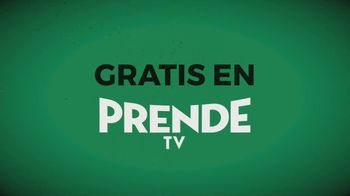 Prende TV TV Spot, '2020 UEFA Euro' [Spanish] - Thumbnail 2