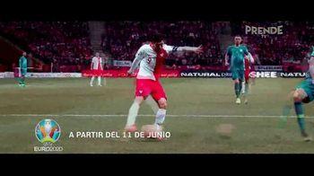 Prende TV TV Spot, '2020 UEFA Euro' [Spanish] - Thumbnail 3
