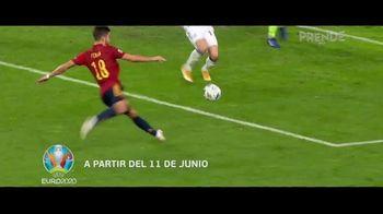 Prende TV TV Spot, '2020 UEFA Euro' [Spanish] - Thumbnail 5