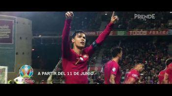 Prende TV TV Spot, '2020 UEFA Euro' [Spanish] - Thumbnail 6