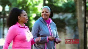 American Heart Association TV Spot, '2021 Portland: Heart and Stroke Walk Digital Experience' - Thumbnail 4