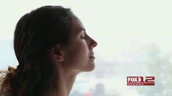 American Heart Association TV Spot, '2021 Portland: Heart and Stroke Walk Digital Experience' - Thumbnail 9