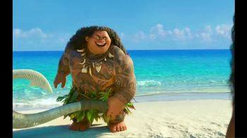 Disney+ TV Spot, 'Legacy: Honor AAPI Voices' - Thumbnail 10