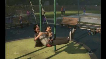 Disney+ TV Spot, 'Legacy: Honor AAPI Voices' - Thumbnail 4
