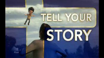 Disney+ TV Spot, 'Legacy: Honor AAPI Voices' - Thumbnail 5